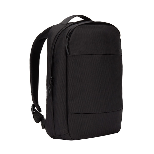 City Compact Backpack �U