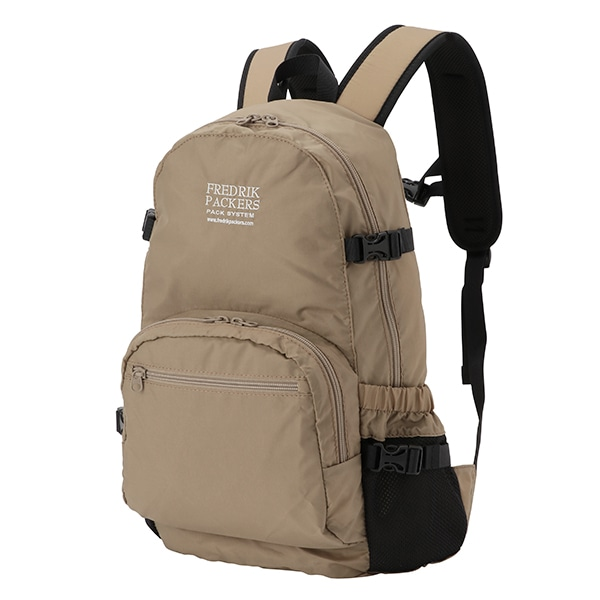 210D EFECTIVE DAY PACK