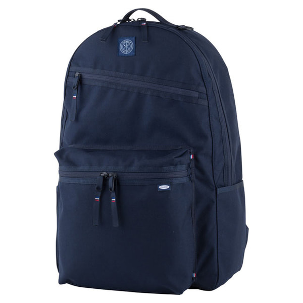 NEWTON  DAY PACK L