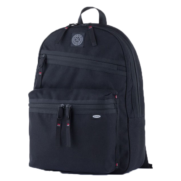 NEWTON  DAY PACK S