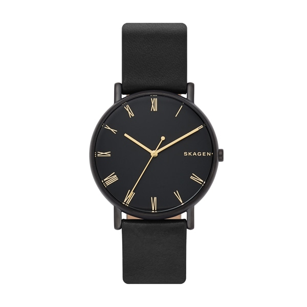 best service 8c2df 0fa57 TiCTAC]/スカーゲン|腕時計の通販サイト - ヌーヴ・エイ ...