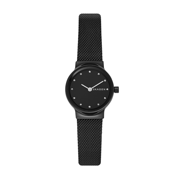 3bd51b1b07 SKAGEN スカーゲン FREJA フレヤ 腕時計 レディース SKW2747