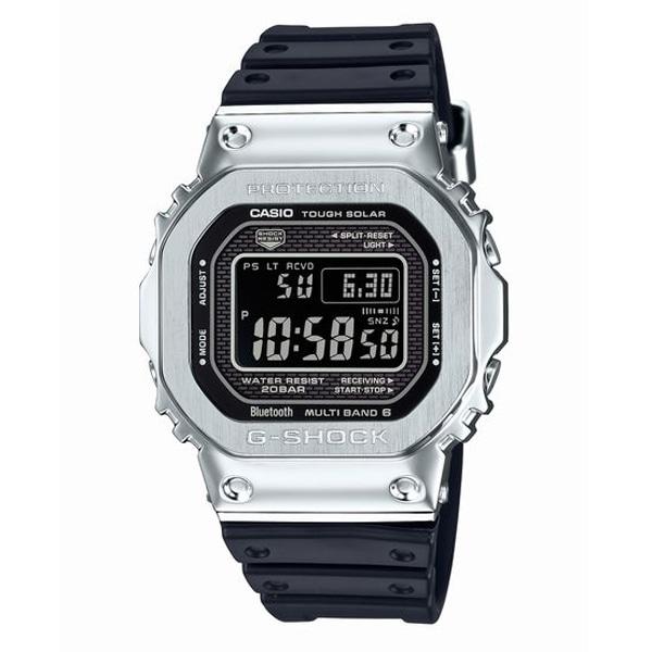 e98bb11fc2 G-SHOCK ジーショック CASIO カシオ Soft Urethan Band ソフトウレタンバンド 腕時計 ...
