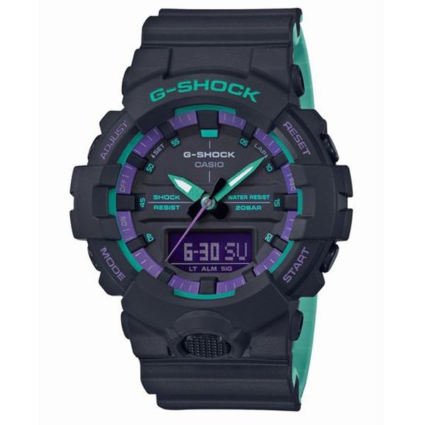 975d7c6850 G-SHOCK ジーショック CASIO カシオ レトロスポーツテイスト 腕時計 メンズ ...