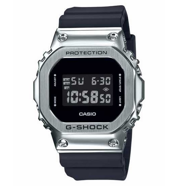 low priced fb6b7 bbab1 TiCTAC]/ジーショック|腕時計の通販サイト - ヌーヴ・エイ ...