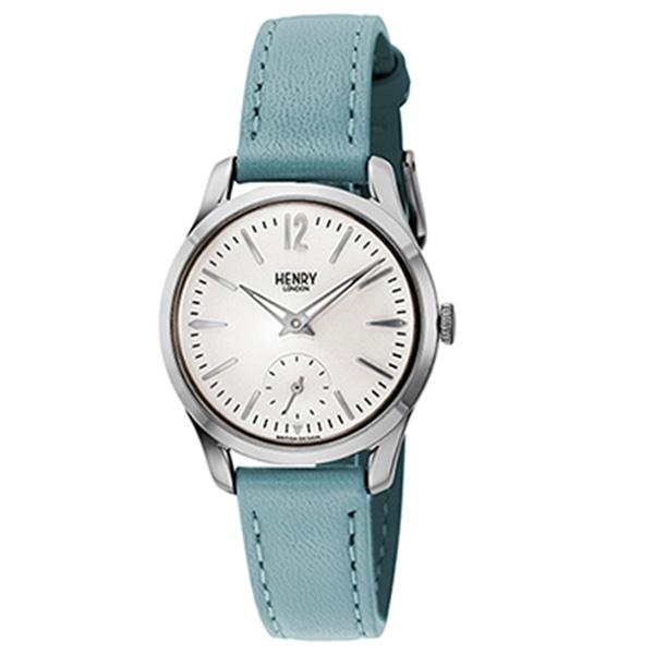 on sale 82a0d 88090 TiCTAC]カテゴリから探す/レディース腕時計 腕時計の通販サイト ...
