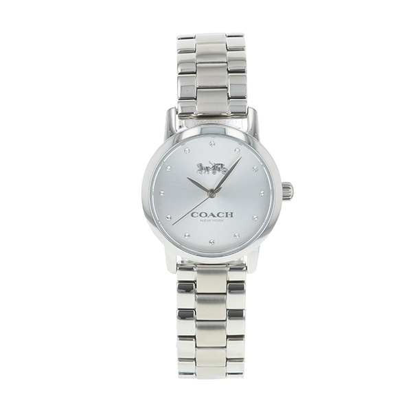 COACH コーチ 腕時計 レディス グランド 14503001
