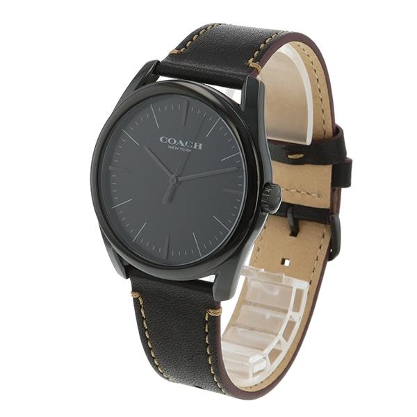 COACH コーチ 腕時計 メンズ モダンラグジュアリー 14602400