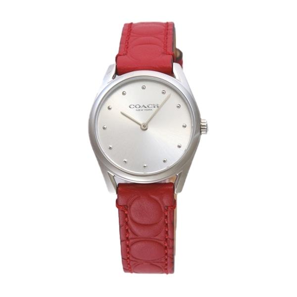 COACH コーチ 腕時計 レディス モダンラグジュアリー 14503209