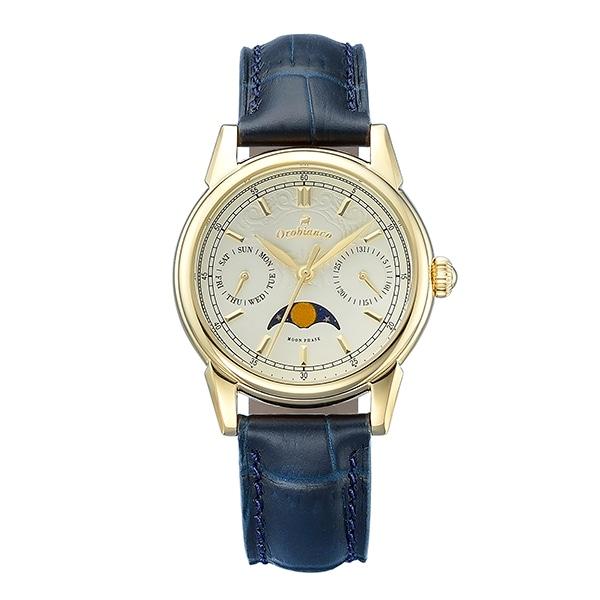 buy popular 5cb88 e34e6 TiCTAC]|腕時計の通販サイト - ヌーヴ・エイオンラインストア