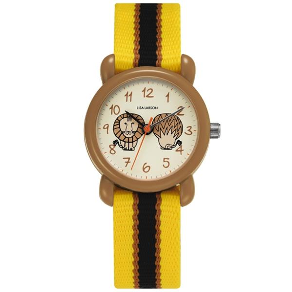 reputable site f6230 d5724 TiCTAC]/リサラーソン 腕時計の通販サイト - ヌーヴ・エイ ...