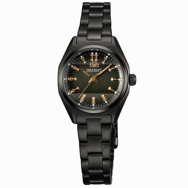 33776c3087 ORIENT オリエント Neo70's ネオセブンティーズ 腕時計 レディース WV0171QC