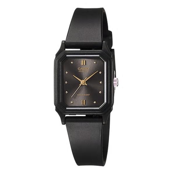 486ad0d6e4 CASIO カシオ スタンダード アナログ 腕時計 LQ-142E-1AJF