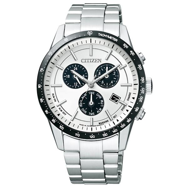 new product e837b f1187 TiCTAC]/シチズン コレクション|腕時計の通販サイト - ヌーヴ ...