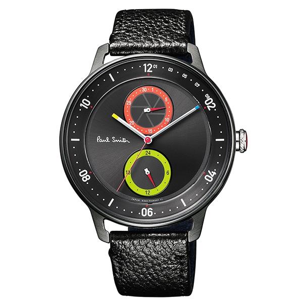 TiCTAC]/ポール・スミス ウォッチ|腕時計の通販サイト , ヌーヴ