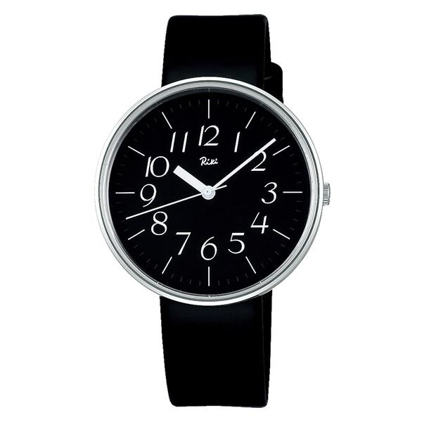4cfc9df28e RIKI WATANABE リキ ワタナベ レトロモダン 腕時計 AKQK453