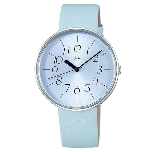 632099987f SEIKO ALBA Riki リキ 2019 涼 限定モデル 腕時計 レディース AKQK716