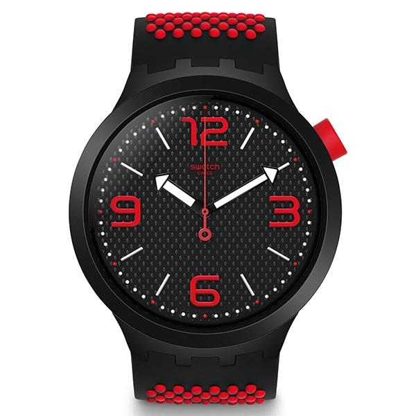 224e07e7d5 NEW ARRIVALS 新着商品: TiCTAC(並び順:価格(安い順))|腕時計の通販 ...