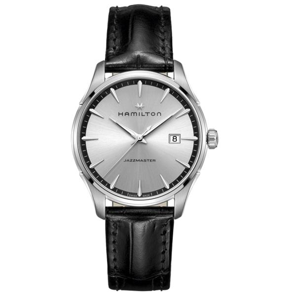 buy online f672e 18083 TiCTAC]/ハミルトン(並び順:価格(高い順))|腕時計の通販サイト ...
