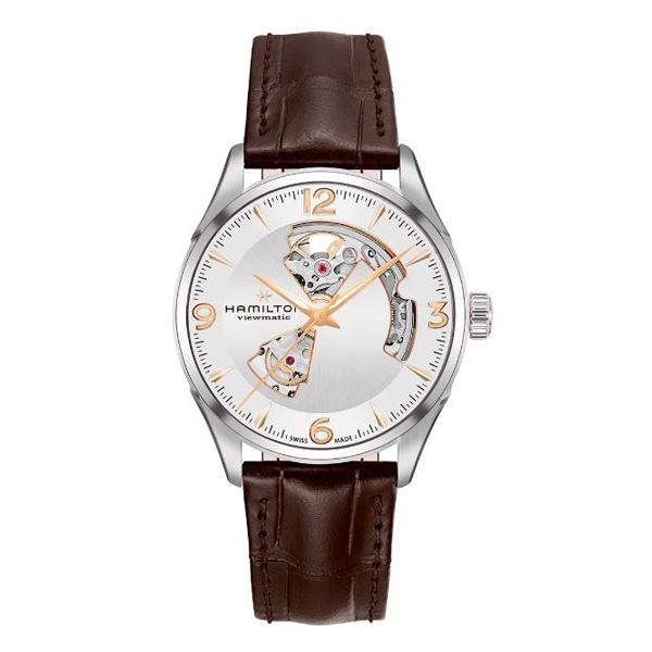 best service d7743 826ac TiCTAC]/ハミルトン|腕時計の通販サイト - ヌーヴ・エイ ...