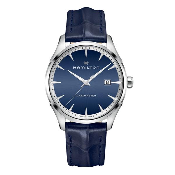 best service aa868 52fb9 TiCTAC]/ハミルトン|腕時計の通販サイト - ヌーヴ・エイ ...