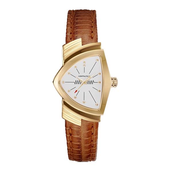 best service a1e3d 4ec24 TiCTAC]/ハミルトン|腕時計の通販サイト - ヌーヴ・エイ ...