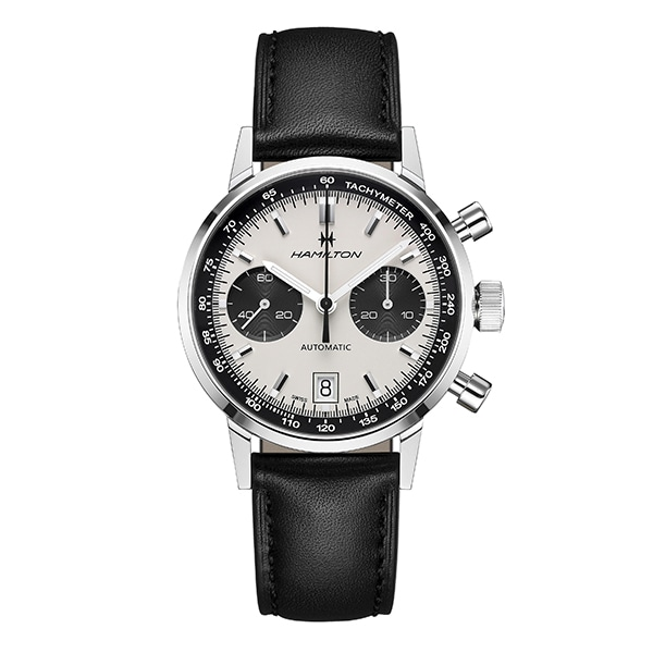 buy online b862c 71851 TiCTAC]/ハミルトン(並び順:価格(高い順))|腕時計の通販サイト ...