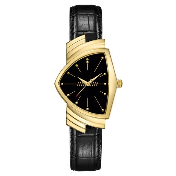 best service 99cc6 4d702 TiCTAC]/ハミルトン 腕時計の通販サイト - ヌーヴ・エイ ...