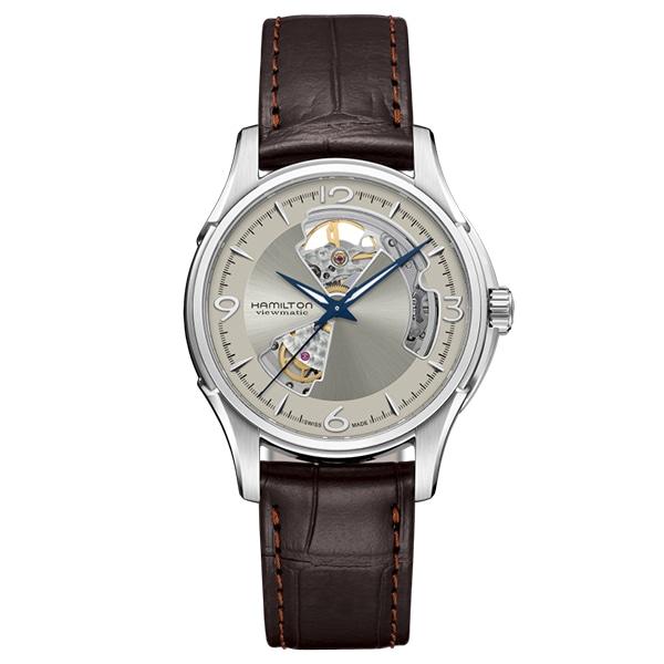 best service 72f16 1cee5 TiCTAC]/ハミルトン|腕時計の通販サイト - ヌーヴ・エイ ...