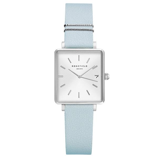 promo code 800f6 bdf13 TiCTAC]/ローズフィールド|腕時計の通販サイト - ヌーヴ・エイ ...