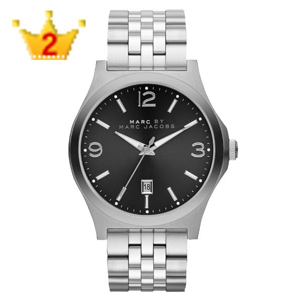 new style 6dba8 174ca マークバイマークジェイコブス(並び順:商品名)|腕時計の通販 ...