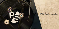 PS by Paul Smith Watch